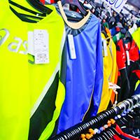 スポーツキャンバスクニナカ店舗写真4