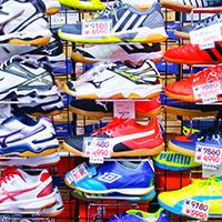 新栄店店舗写真3
