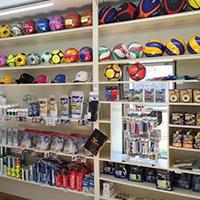 球技館店舗写真3